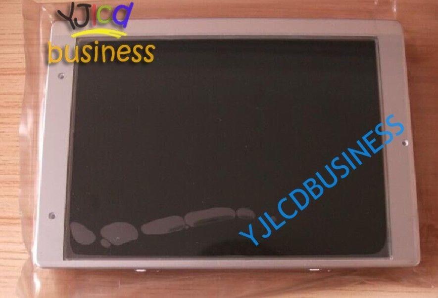 ×234 5-inch SHARP LCD Screen Display 90 days w RGB NEW LQ5AW116 a-Si TFT-LCD 320
