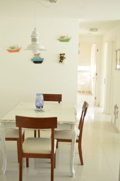 lquiler temporario de apartamento 2 dormitorios en roosevelt