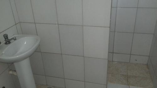 lr-ap10026