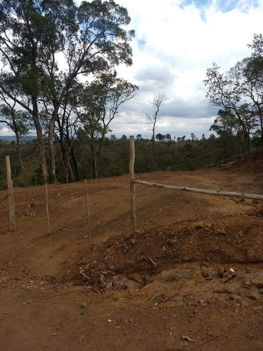 lr -excelente terreno pronto para construir!!!