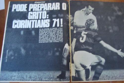 lrs placar 39 (1970) poster ademir / o campeao da taça