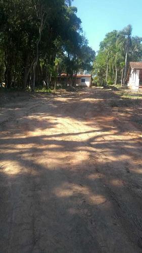 l.s  ainda hoje venha conhecer nossos terrenos em ibiuna