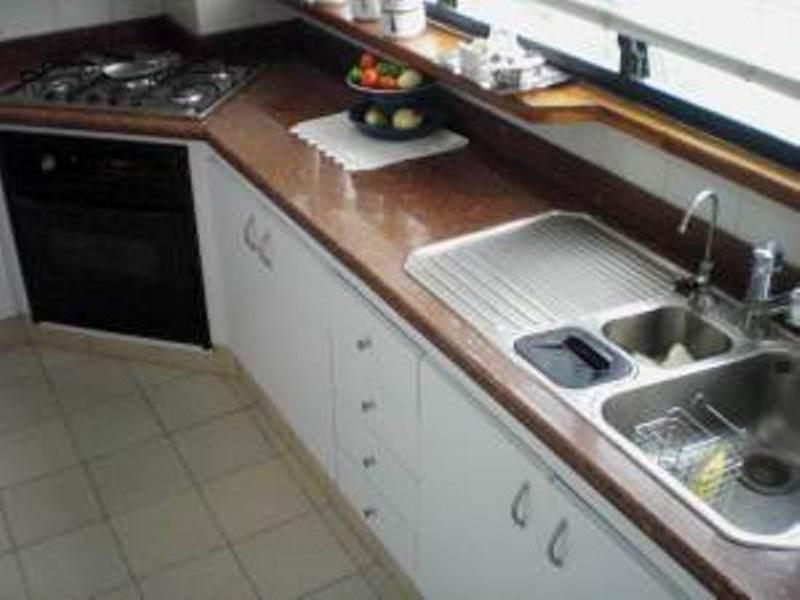 ls apartamento en venta alto prados 16-20025