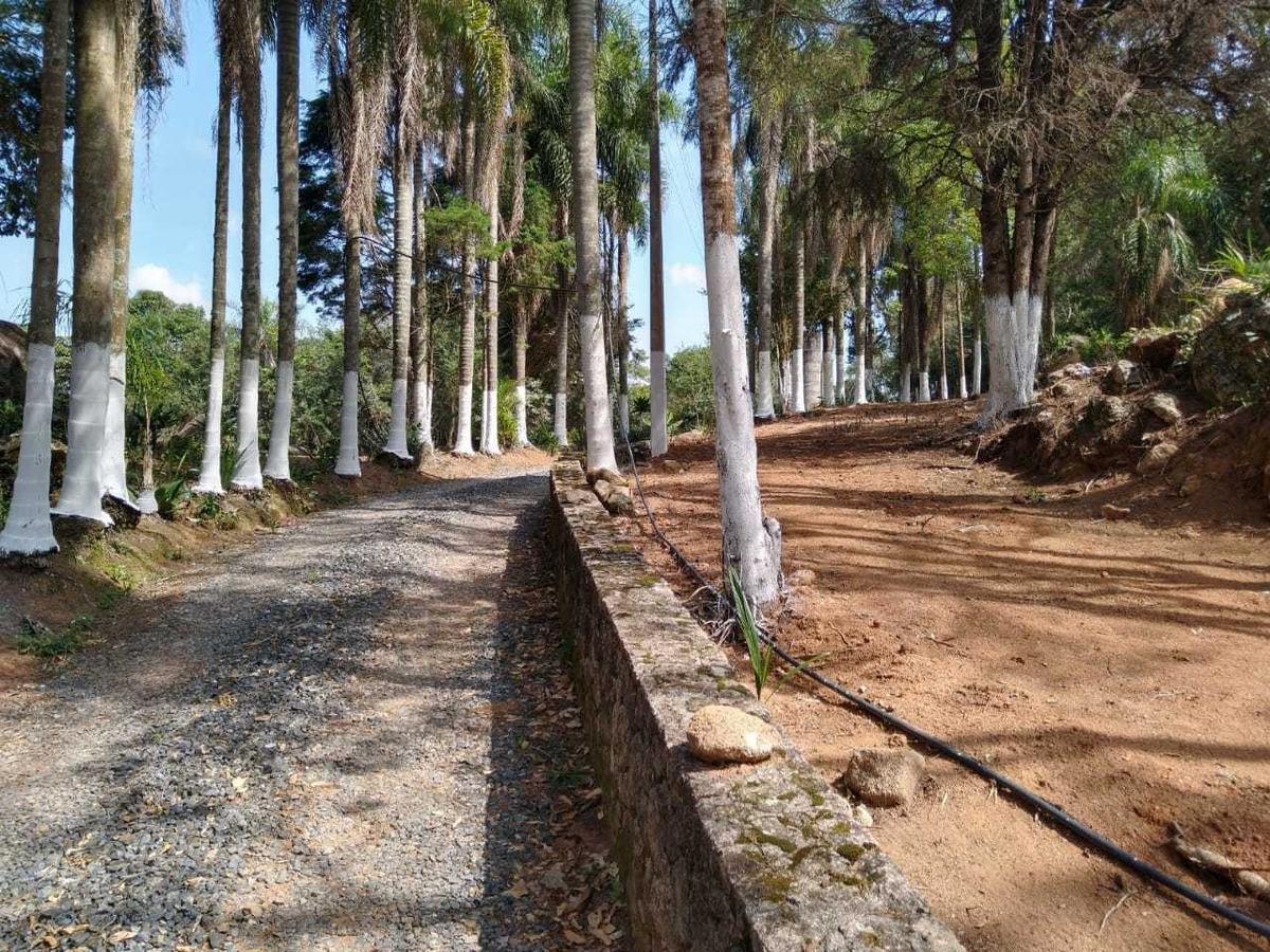 l.s com muita qualidade e garantia nossos terrenos em ibiuna
