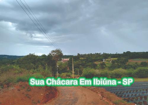 l.s de uma vida melhor para sua familia terrenos em ibiuna