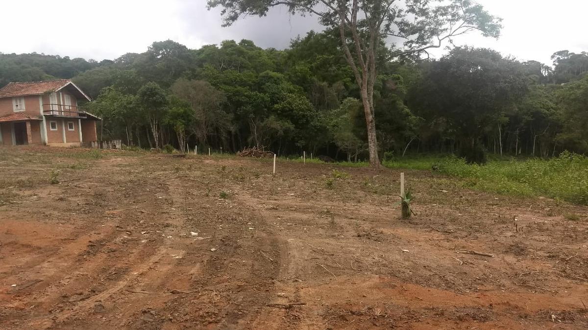 l.s direto c/ proprietário terrenos 1000 m2 no vl 30.000 mil