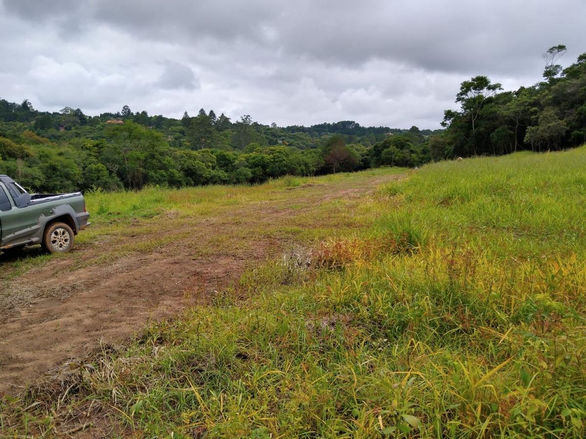 l.s estamos de plantão !!! terrenos em ibiuna de 1000 m2
