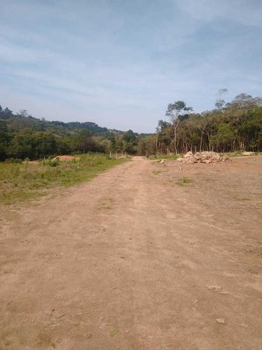 l.s facilitamos   a  compra do  seu terreno em ibiuna