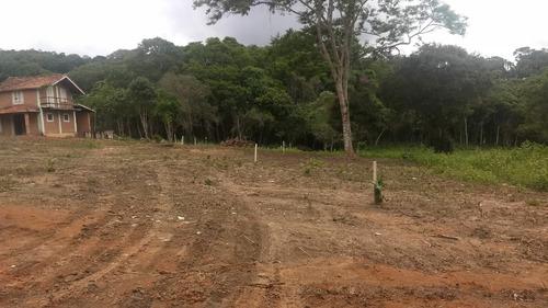 l.s ganhe tempo e dinheiro terrenos de 1000 m2 em ibiuna