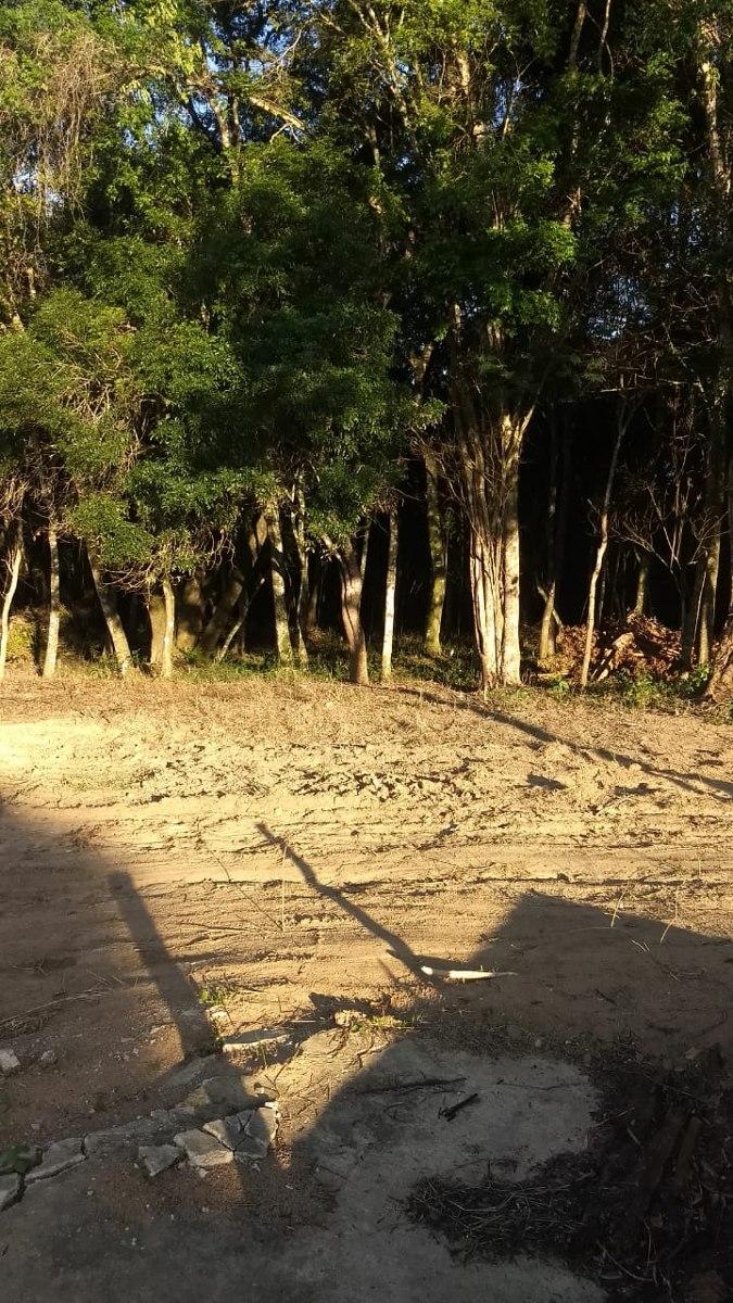 l.s  lancamento  terrenos em ibiuna