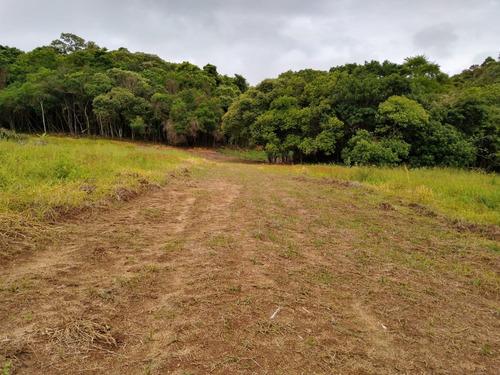 l.s lindos terrenos em ibiuna de 1000 m2 no  vl 30.000 mil
