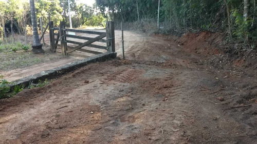 l.s  lindos terrenos em ibiuna otimas condições de pagamento