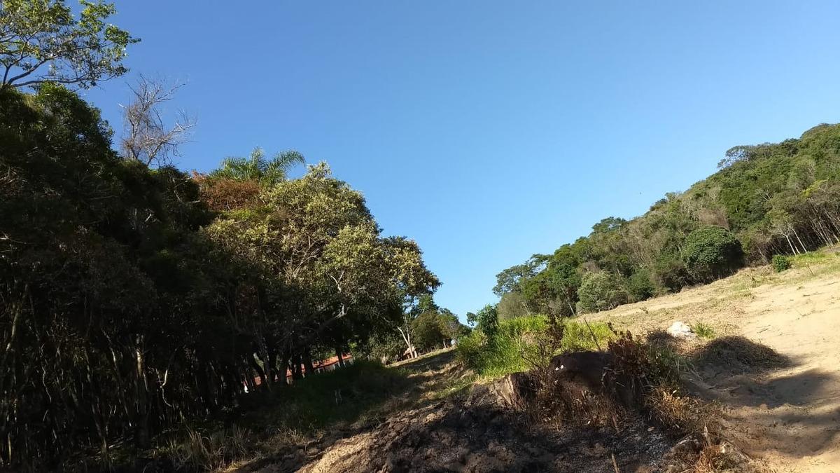 l.s      lindos terrenos para formaçao de chacaras