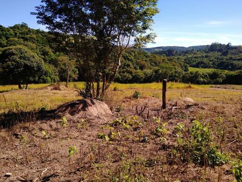 l.s marque sua visita terrenos de 1000 m2 em ibiuna