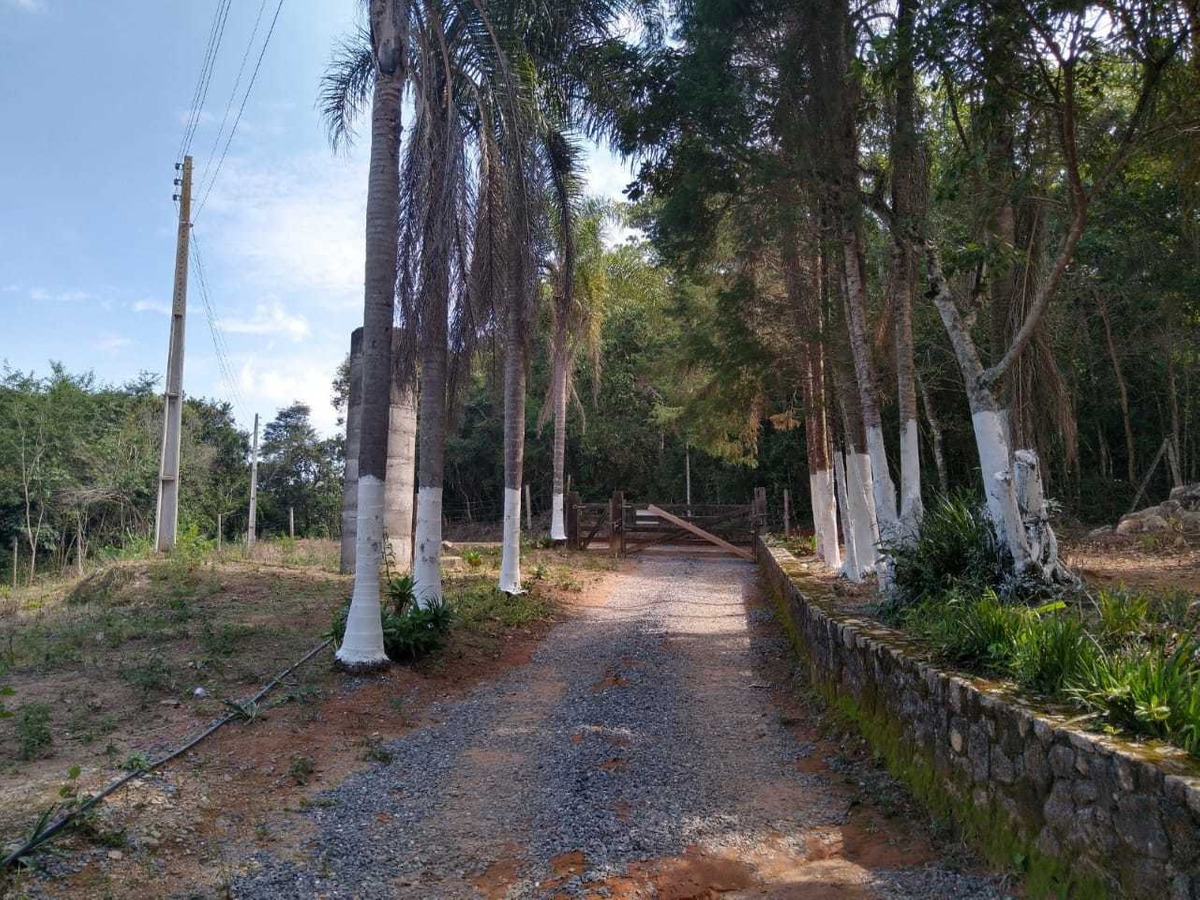 l.s marque sua visita terrenos em ibiuna sp otimos precos