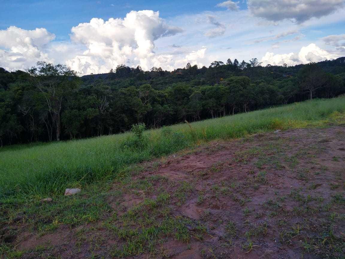 l.s não deixe para amanhã lindos terrenos em ibiuna
