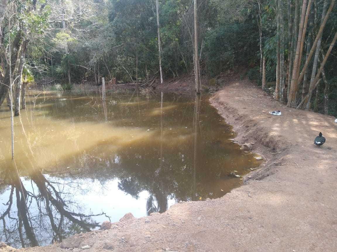 l.s novos terrenos com 1000m2 em ibiuna venha conhecer