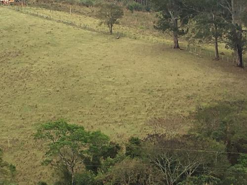 ls-oportunidade unica adquira seu terreno de 500 m2 !!