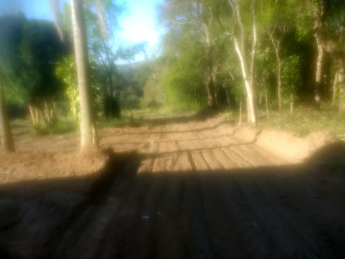 l.s oportunidade única terrenos  em ibiuna