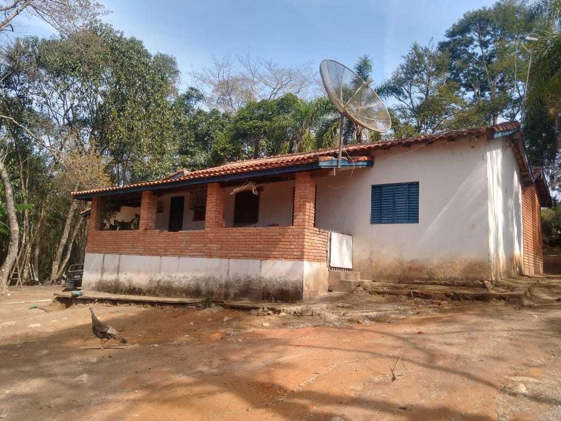 l.s  promoção de terrenos em ibiuna com 1000m2