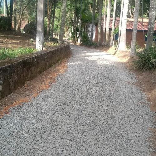 l.s prontos para construir lindos terrenos em ibiuna