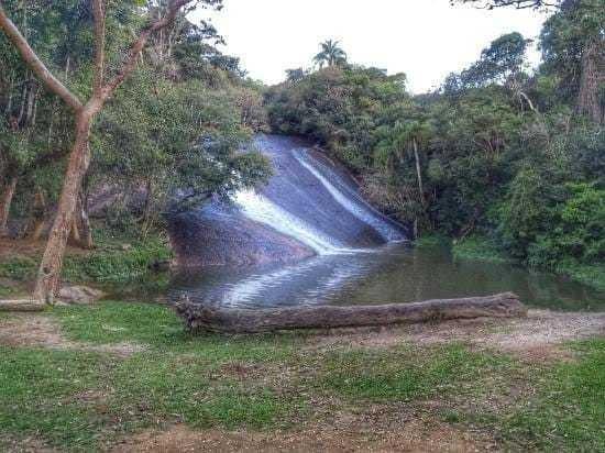 l.s     proximo a represa de ibiuna
