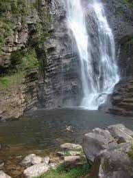 l.s proximo a represa lindos terrenos em ibiuna com 1000m2