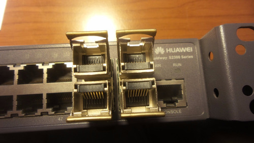 ls-s2352p-ei-ac huawei switches