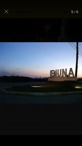 l.s super plantão de vendas! hoje terrenos 1000 m2 em ibiuna