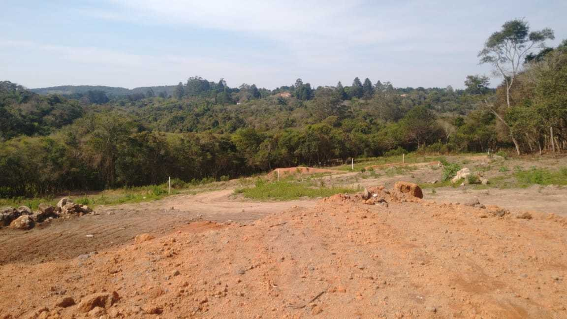 l.s super promoção de terrenos em ibiuna com 1000m2