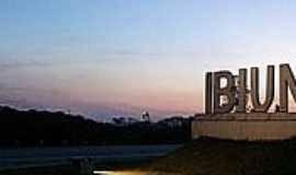 l.s terrenos em ibiuna c/ melhor preco e facilidades