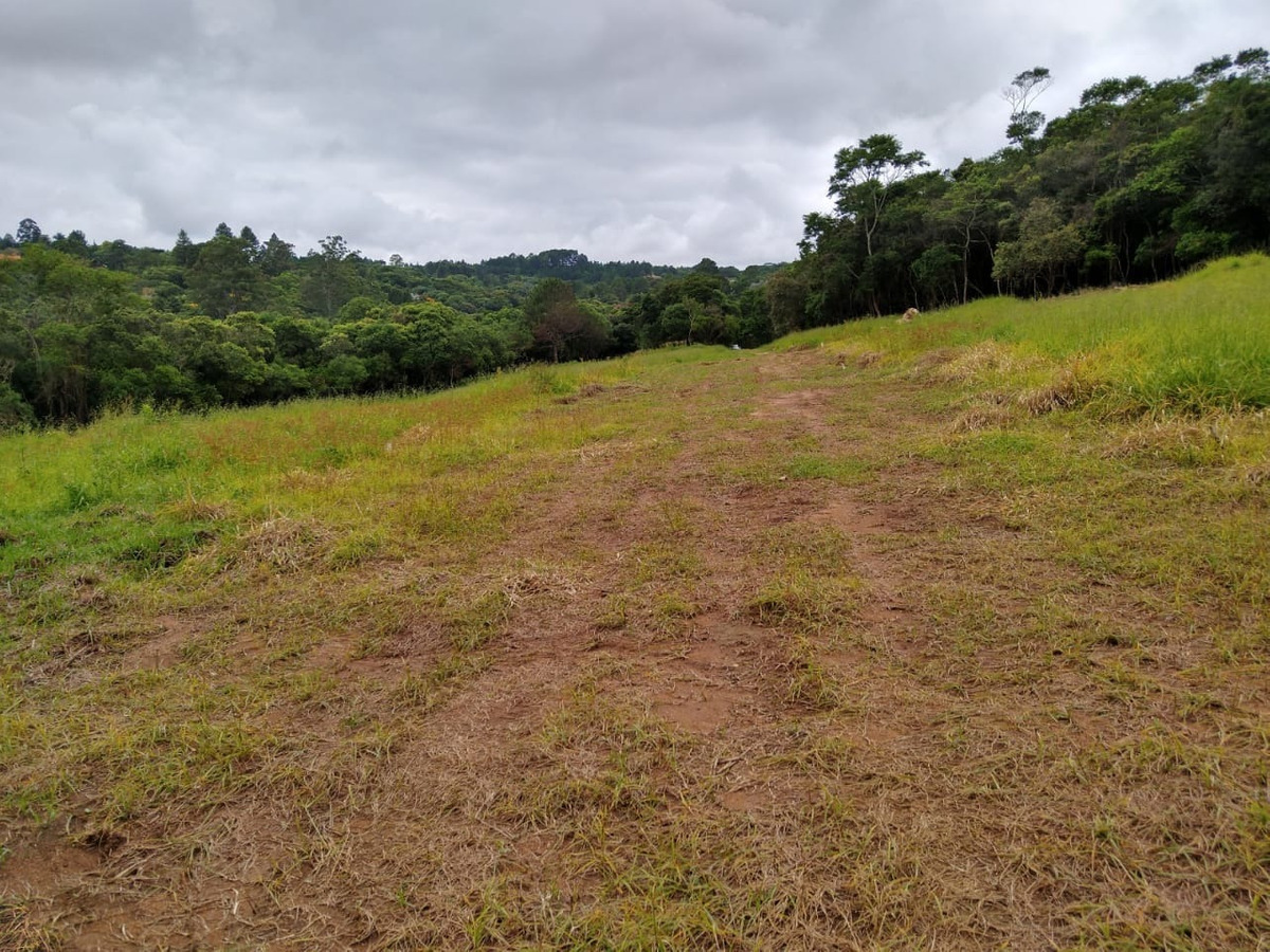 l.s terrenos  ibiuna só 35.000 mil com 1000 m2