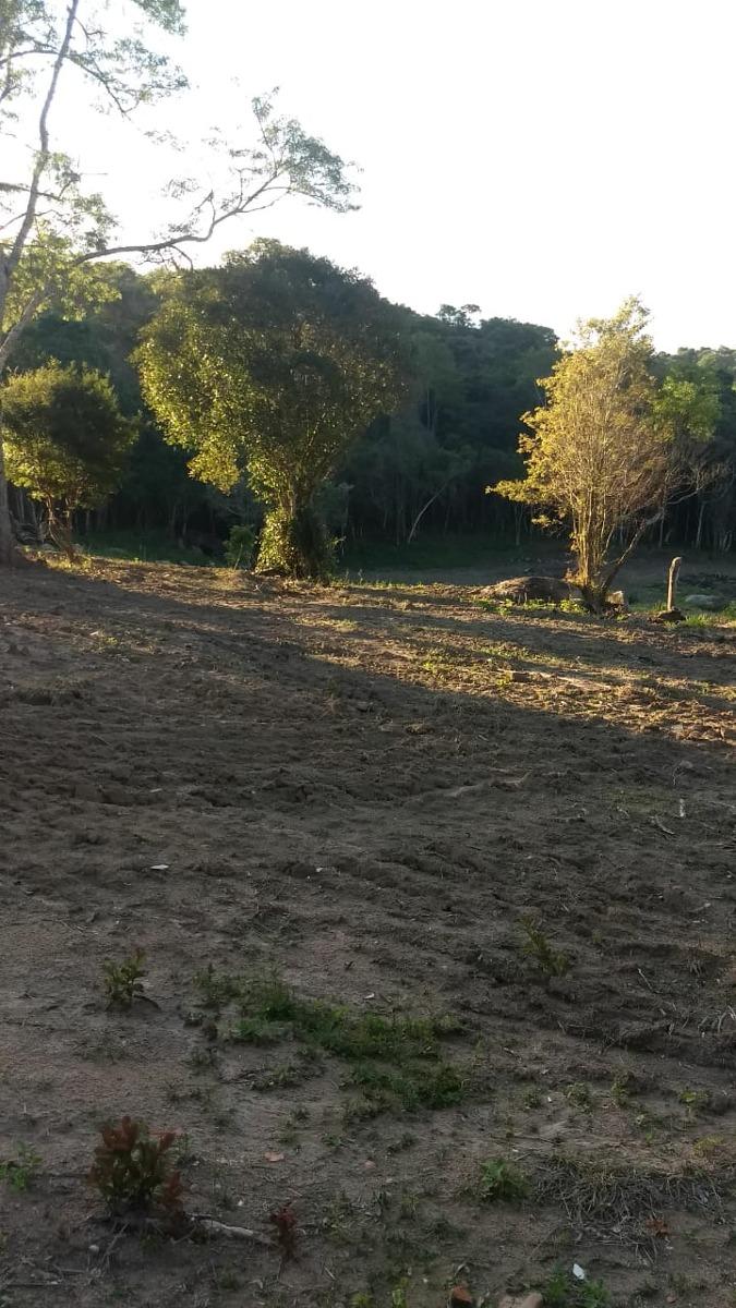 l.s  tranquilidade e economia terrenos em ibiuna