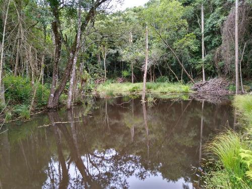 l.s ultimos terrenos de 35.000 mil com 1000 m2 em ibiuna