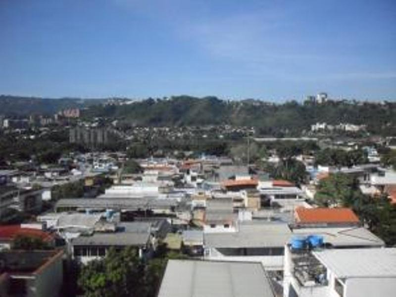 ls vende apartamento la california norte 20-14027