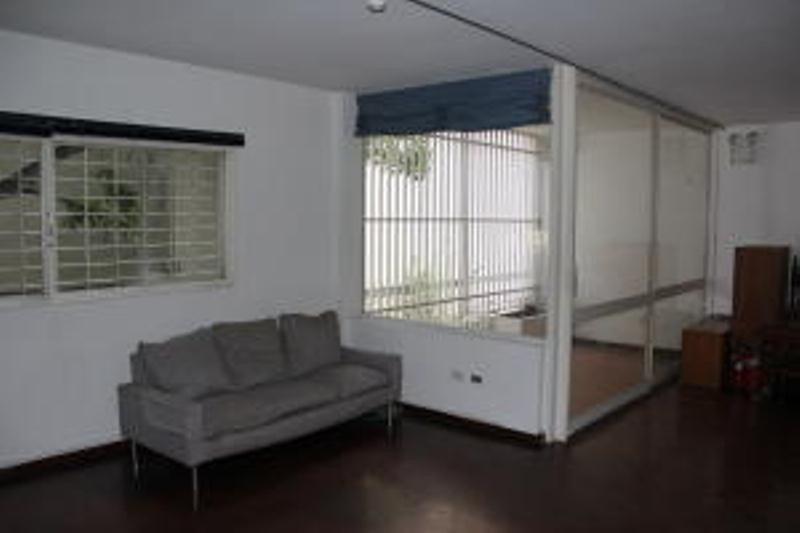 ls vende apartamento las mercedes 20-12459