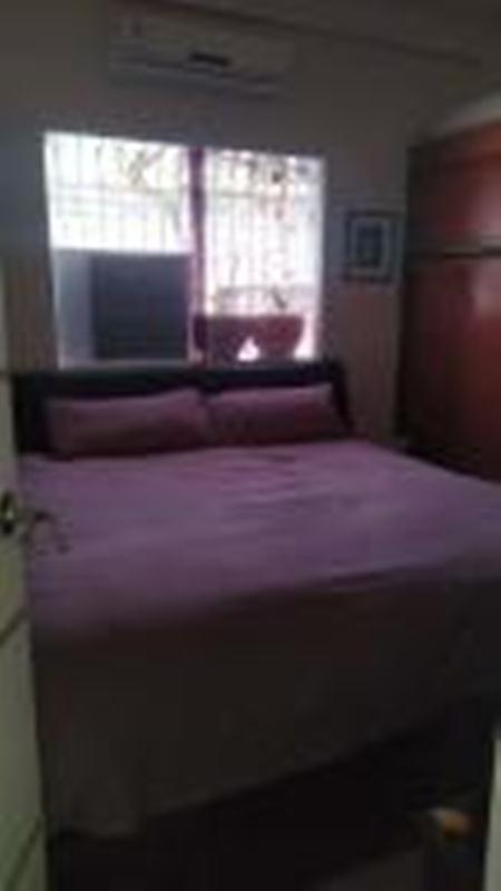 ls vende apartamento san bernardino 20-16514