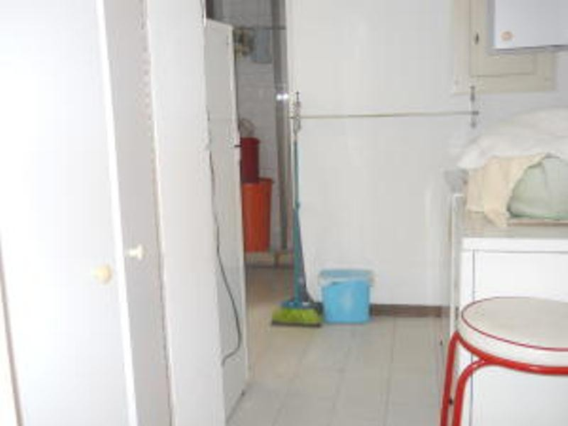 ls vende apartamento san bernardino 20-5296