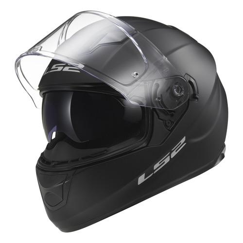 ls2 motos casco