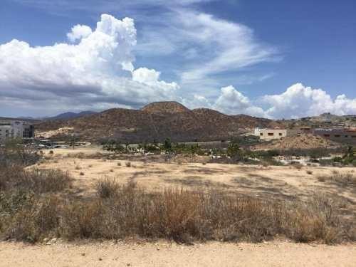lt 5 mza 5 av.corsarios  rancho cerro colorado  lss#17-1704