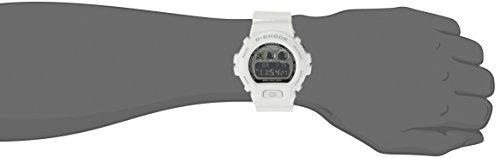 lt  Casio  gt  G-shock Espejo-metálico Reloj Digital... -   115.990 ... 3e8f4358e524