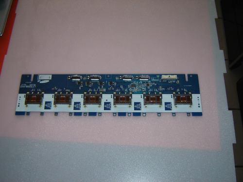 lt320sls12 rev:02 inverter sony kdl-32ml130
