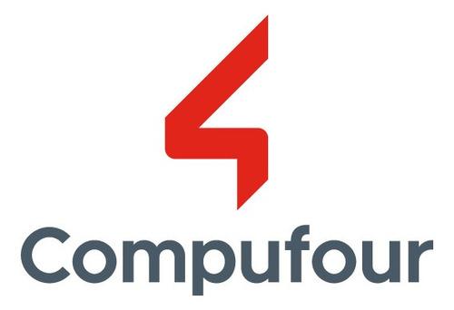 lts suporte técnico em ti/ revendedor autorizado software