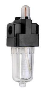 lubricador de aire 1/4 compresores y herramientas neumáticas