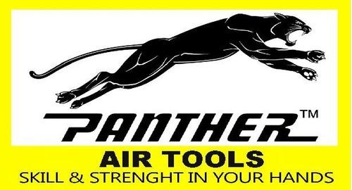 lubricador para compresor panther pfa3040