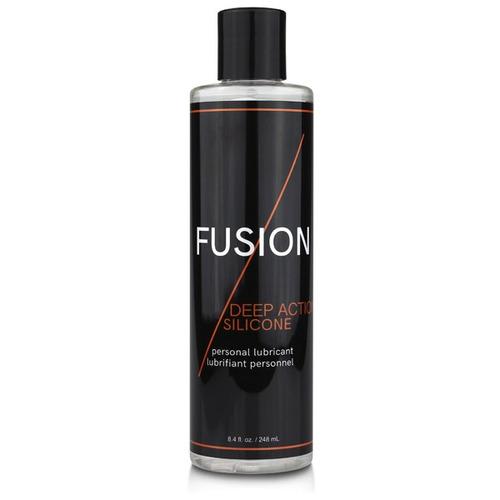 lubricante base silicón larga duración anal vaginal 8oz