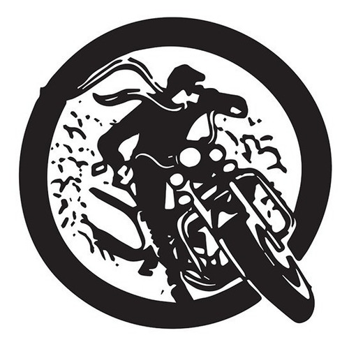 lubricante cadena moto muc-off todo clima endurance