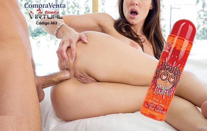 cinta de sexo amigo vaginal