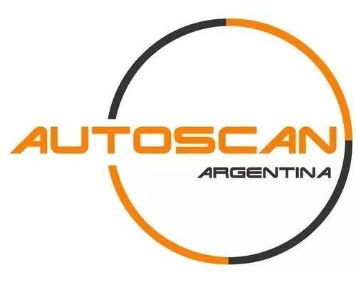 lubricante sintetico alta performance hps aerosol 419ml locx