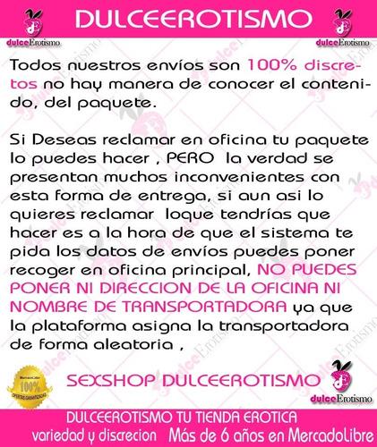 lubricantes intimo/siliconado/sexual/vaginal/hombre/mujer